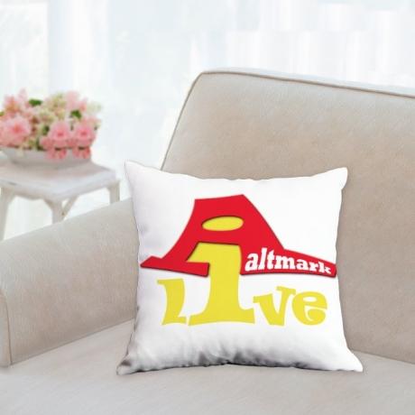Altmark-Live Kopfkissen