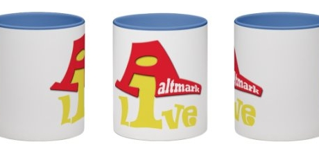 Altmarl Live Tasse