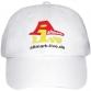 Altmark-Live Baseball Caps