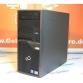 Fujitsu ESPRIMO P700 MT,  Celeron G530 2x2.40 GHz, 4 GB DDR3, Win 10 Pro