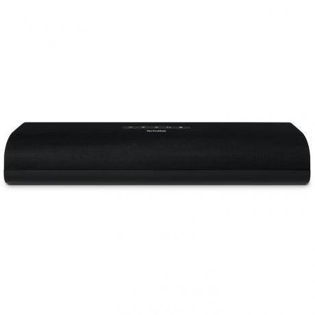 Produktpräsentation TechniSat Audiomaster SL 450