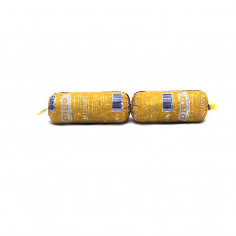 DIBO-Tiefkühlwurst 800g (2x400g) Geflügel