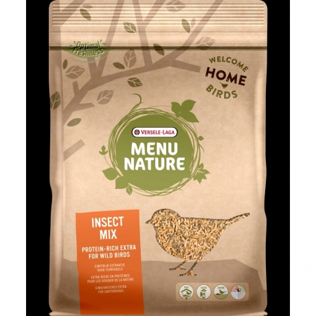 Versele-Laga Insect Mix; 250g