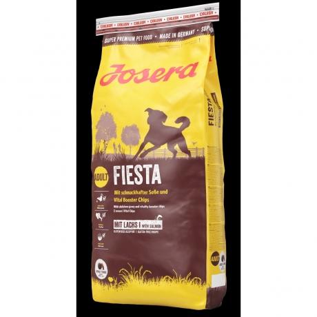 Josera FiestaPlus; 15kg