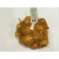 Schalotten Golden Gourmet; 500g
