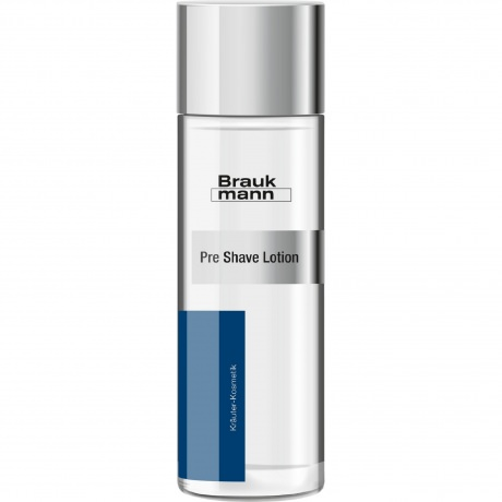 Pre Shave Lotion 100ml (13.00€/100ml)
