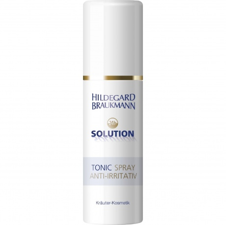 Solution Tonic Spray  100ml Zerstäuber
