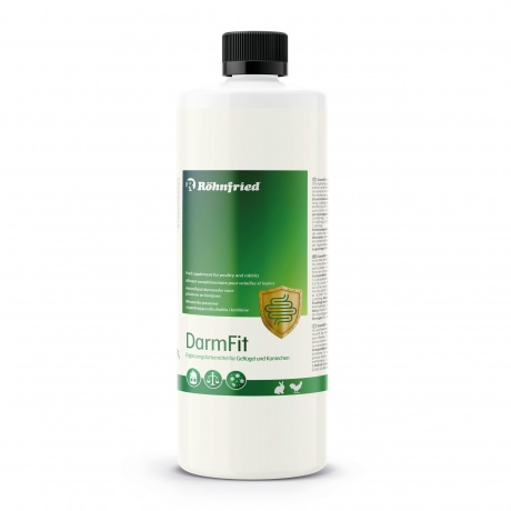 Röhnfried Darmfit; 1000ml