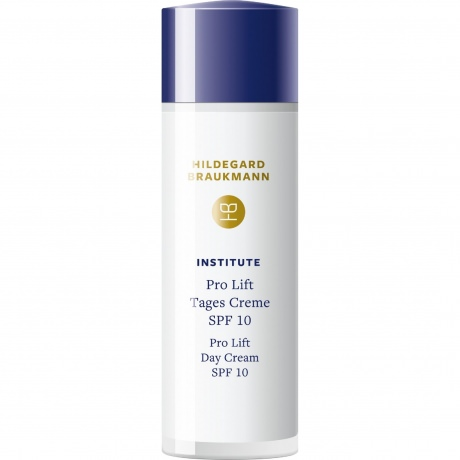 Inst.Pro Lift Tages Creme SPF 10