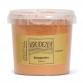 Orangeocker, Provence (Erdpigment)