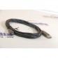 USB 2.0 Kabel zu Mini-USB 2m