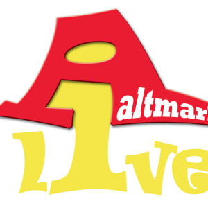 Altmark-Live Fan-Shop