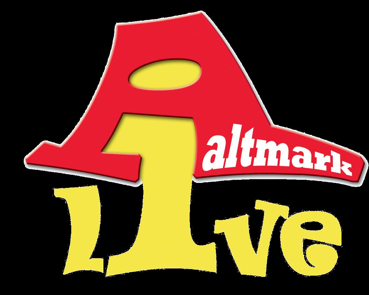Altmark-live