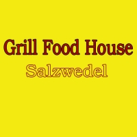 Grill Food House