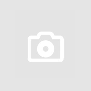 Kulturhaus Salzwedel