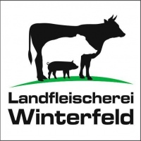 Landfleischerei Winterfeld