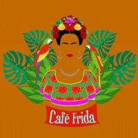 Café Frida Salzwedel