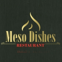 Meso Dishes