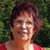 Christiane Kersten