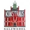 Kunsthaus Salzwedel