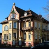 Bibliothek Salzwedel