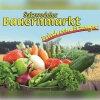Bauernmarkt Salzwedel